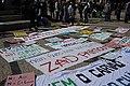 """Manifestação """"Enterrar De Vez O Furo, Tirar as Petrolíferas do Mar"""" DSC02973 (40644859255).jpg"""