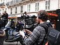 Manifestation anti ACTA Paris 25 fevrier 2012 077.jpg