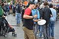 Manifestations à Montréal 02-06-2012 - 26.jpg