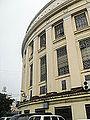 Manila Post Office Side Wing.jpg