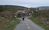 Manjarin 2009.jpg