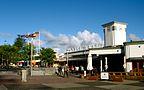 Narrabeen - Plaża - Queensland