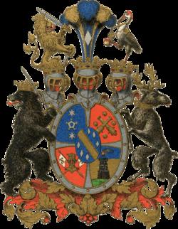 Mannerheim Suku