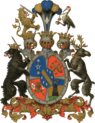 Mannerheim-kreivisuvun vaakuna.PNG