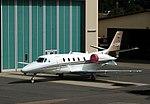 Mannheim City Airport - Cessna 560XL Citation XLS - D-CCWD - 2017-07-20 16-29-48.jpg