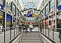 Mannheim Hauptbahnhof innen 20101208.jpg