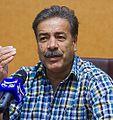Mansour Ebrahimzadeh in Tasnimnews Agency.jpg