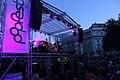 Manu Delago Handmade popfest 2014 17.jpg