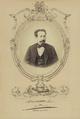Manuel de Llano y Persi. La Asamblea Constituyente de 1869.png