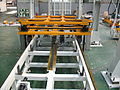 Manufacturing equipment 079.jpg