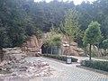 Maojian, Shiyan, Hubei, China - panoramio (1).jpg