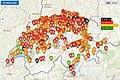 Map.wikimedia.swiss castles.jpg