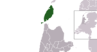 Map - NL - Municipality code 0448 (2014).png