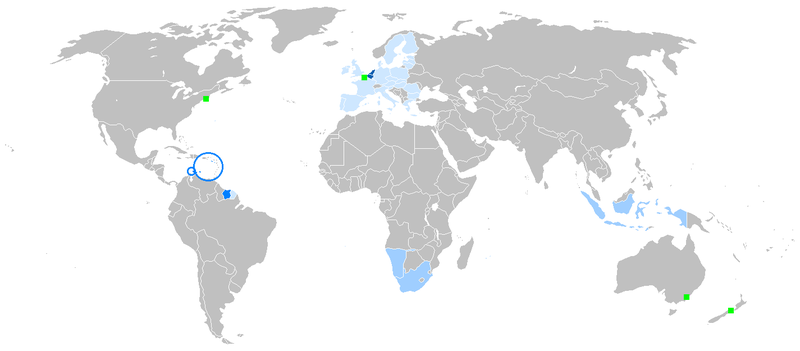 Ficheiro:Map Dutch World nou.png