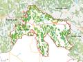 Map Estonia - Abja vald.png