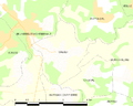 Map commune FR insee code 02177.png