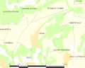 Map commune FR insee code 02429.png