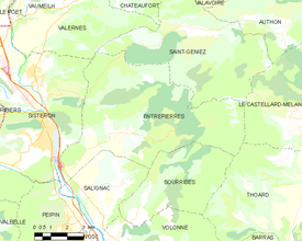 Map commune FR insee code 04075.png