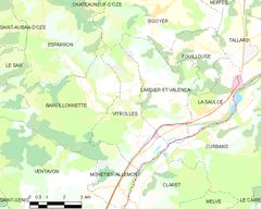 Map commune FR insee code 05184.png