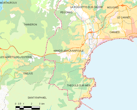 Map commune FR insee code 06079.png