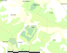 Map commune FR insee code 09340.png