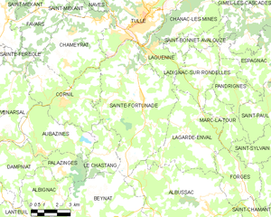 Map commune FR insee code 19203.png