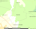 Map commune FR insee code 21507.png
