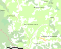 Map commune FR insee code 24386.png