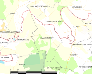 Map commune FR insee code 25242.png