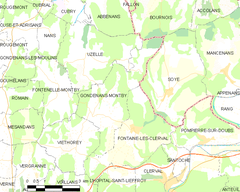 Map commune FR insee code 25276.png
