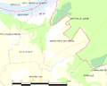 Map commune FR insee code 27526.png