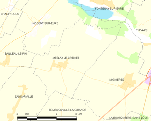 Map commune FR insee code 28245.png