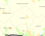 Map commune FR insee code 28301.png