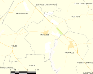 Map commune FR insee code 28304.png