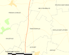 Map commune FR insee code 28392.png