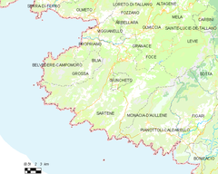 Map commune FR insee code 2A272.png