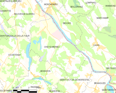 Map commune FR insee code 38139.png