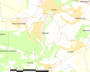 Map commune FR insee code 38332.png