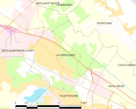 Map commune FR insee code 38537.png