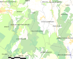Map commune FR insee code 39147.png