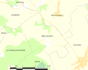 Map commune FR insee code 41015.png
