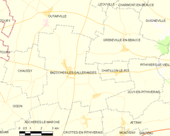 Map commune FR insee code 45025.png