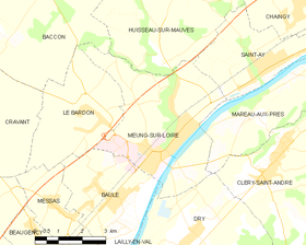 Map commune FR insee code 45203.png