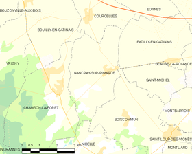 Map commune FR insee code 45220.png