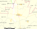 Map commune FR insee code 45310.png
