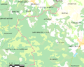 Map commune FR insee code 47254.png