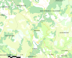 Map commune FR insee code 48075.png