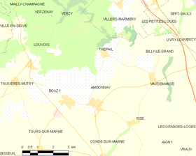 Map commune FR insee code 51007.png