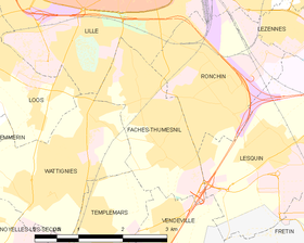 Map commune FR insee code 59220.png