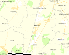 Map commune FR insee code 60034.png